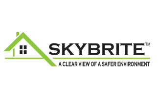 Skybrite Industries Private Limited