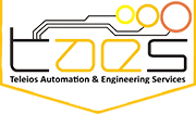 TAES (Teleios Automation & Engineering Services (I) Pvt. Ltd)